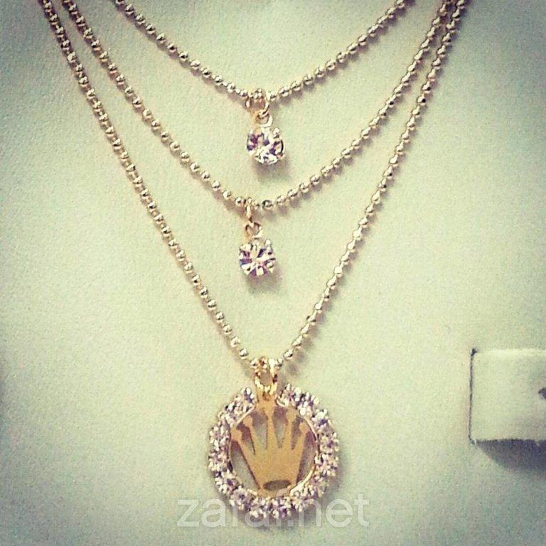 مجوهرات الفارسي