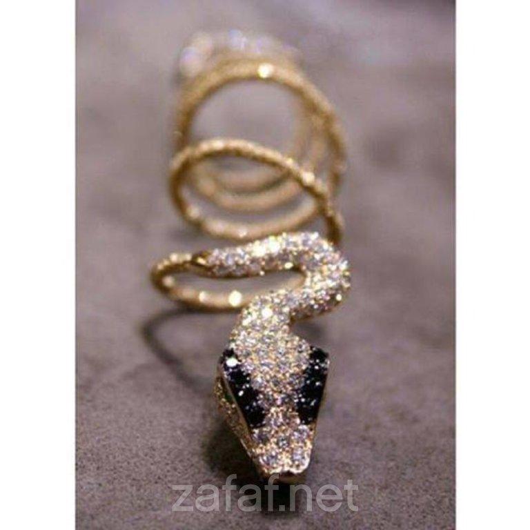مجوهرات الخوجي