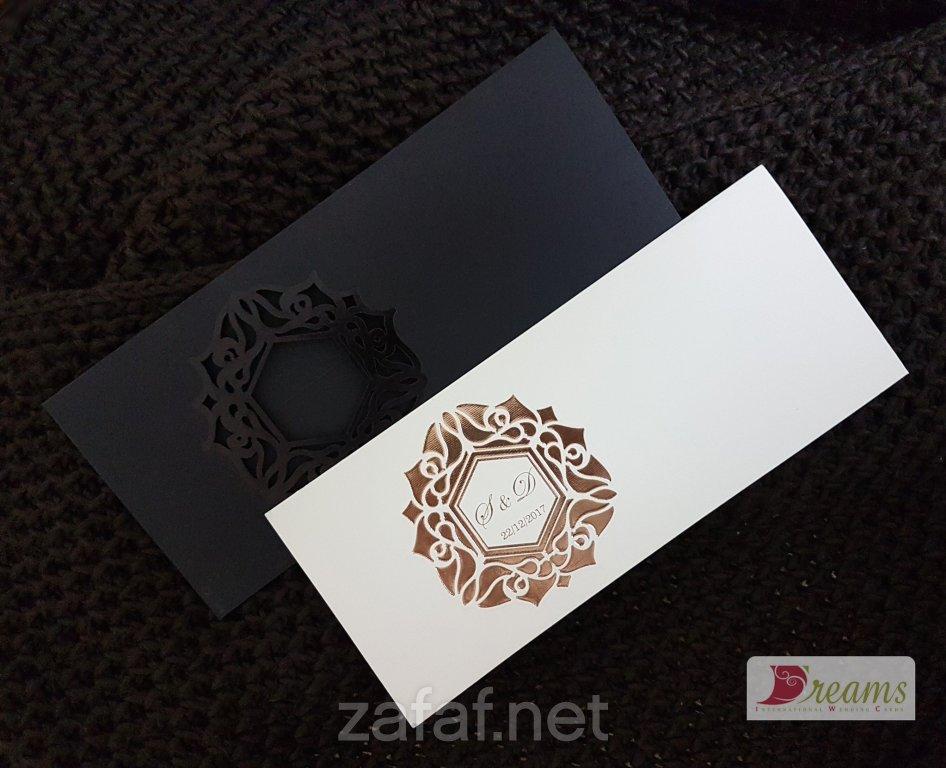بطاقات الرهونجي العالمية - الدمام