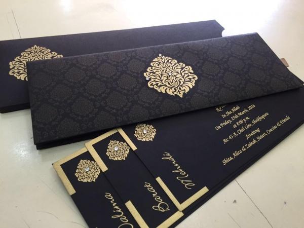 مكتب محمد معتوق طلاقي للدعاية والإعلان