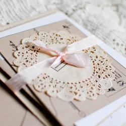 مطبعة الصلاح لدعوات الزواج