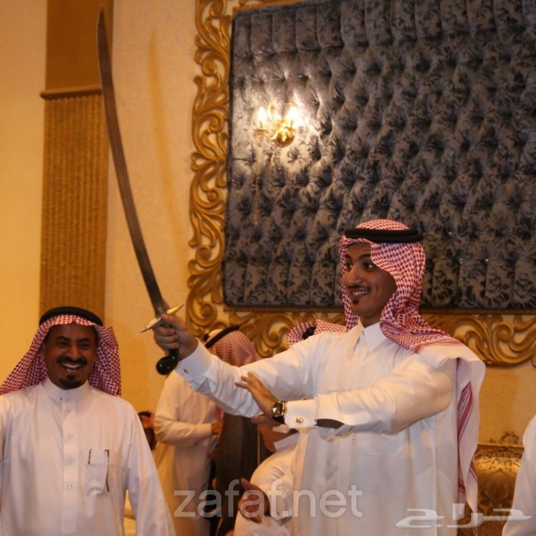 نسر الرياض