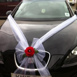 مؤسسة الهدف الاول لتاجير السيارات